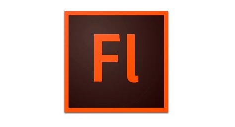 Adobe Flash Tutorial