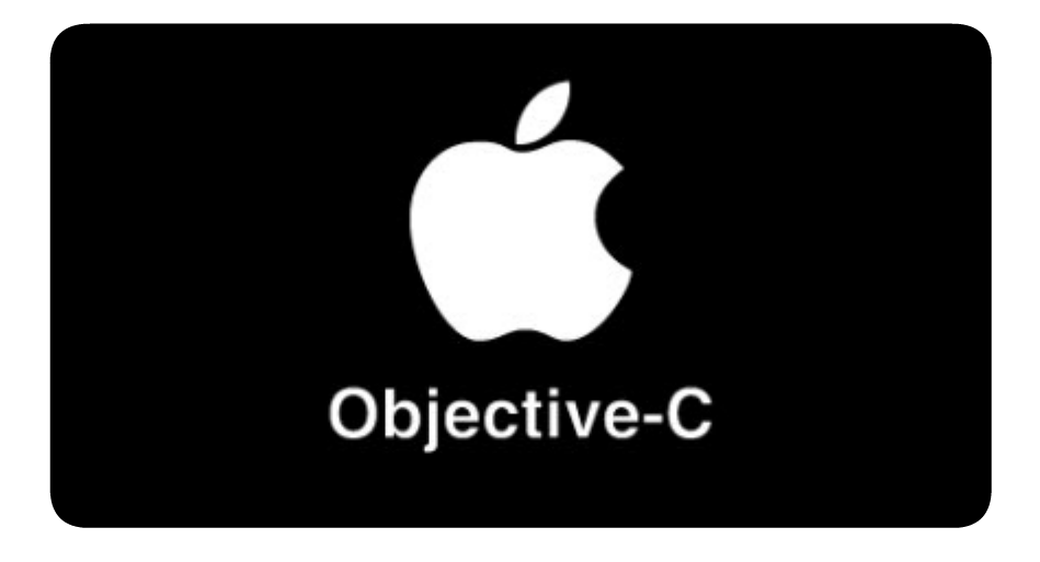 Technology Taught - Objective C