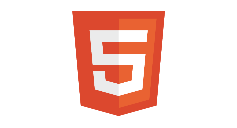 Technology Taught HTML5