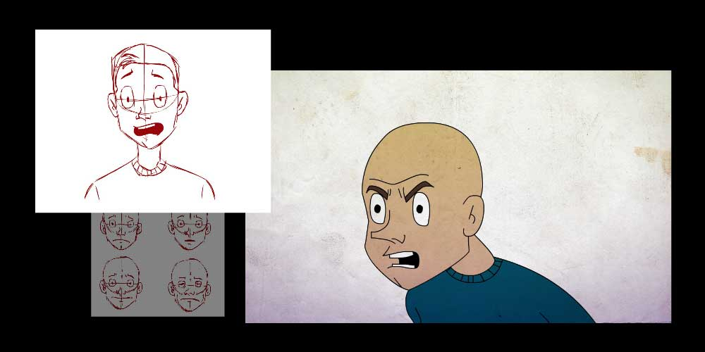 2D Animation Video Tutorials | CartoonSmart com