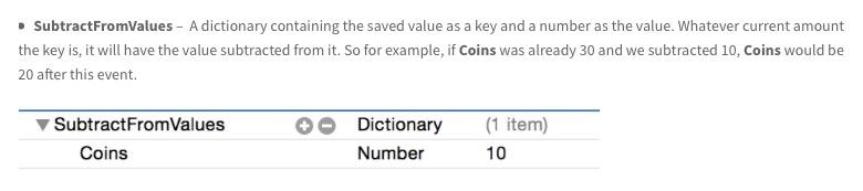 In App Purchasing in Swift Xcode Story Tellers Kit