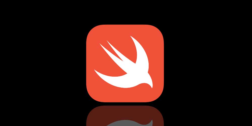 Swift 4 and JSON