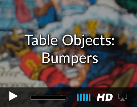 Bumpers-in-the-Pinball-Games-tvOS-and-iOS-Starter-Kit