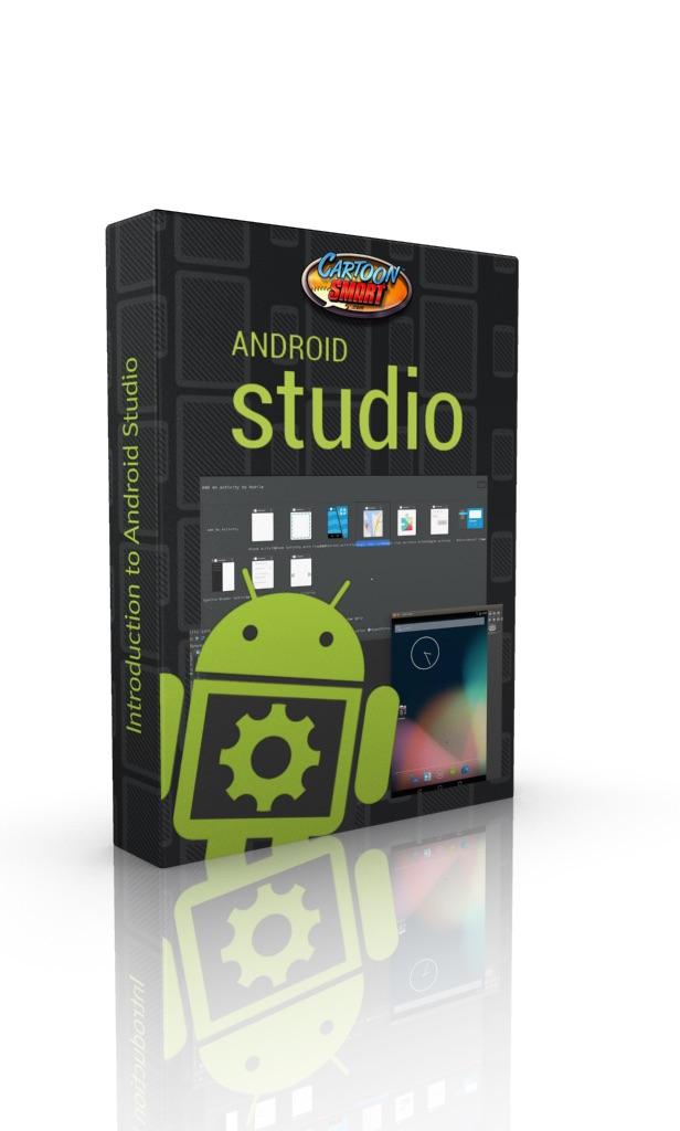 Android Studio Tutorials