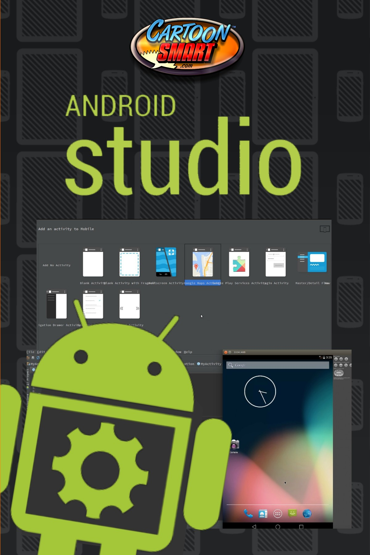 Fake_Box_Android_Studio