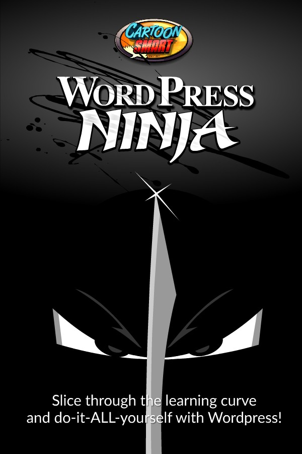 Wordpress Ninja - Video Tutorials