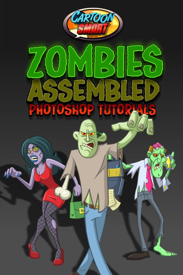 Zombies Assembled Video Tutorials