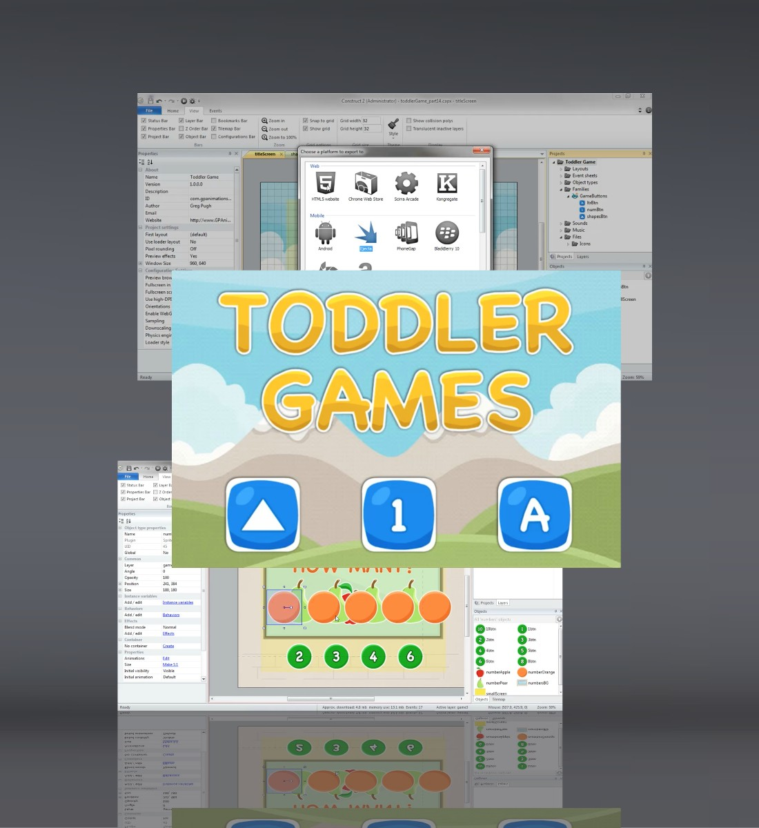 course_details_toddler