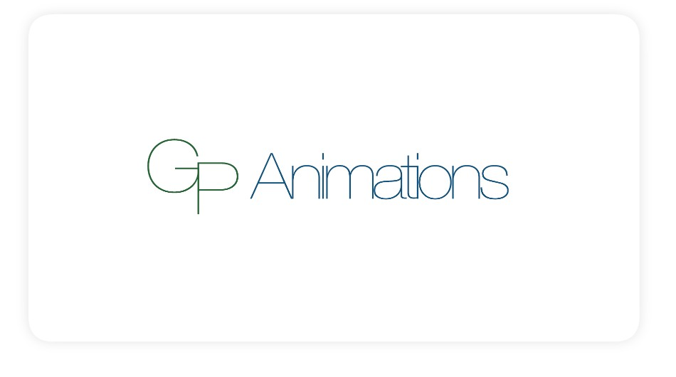 instructor_gp_animations