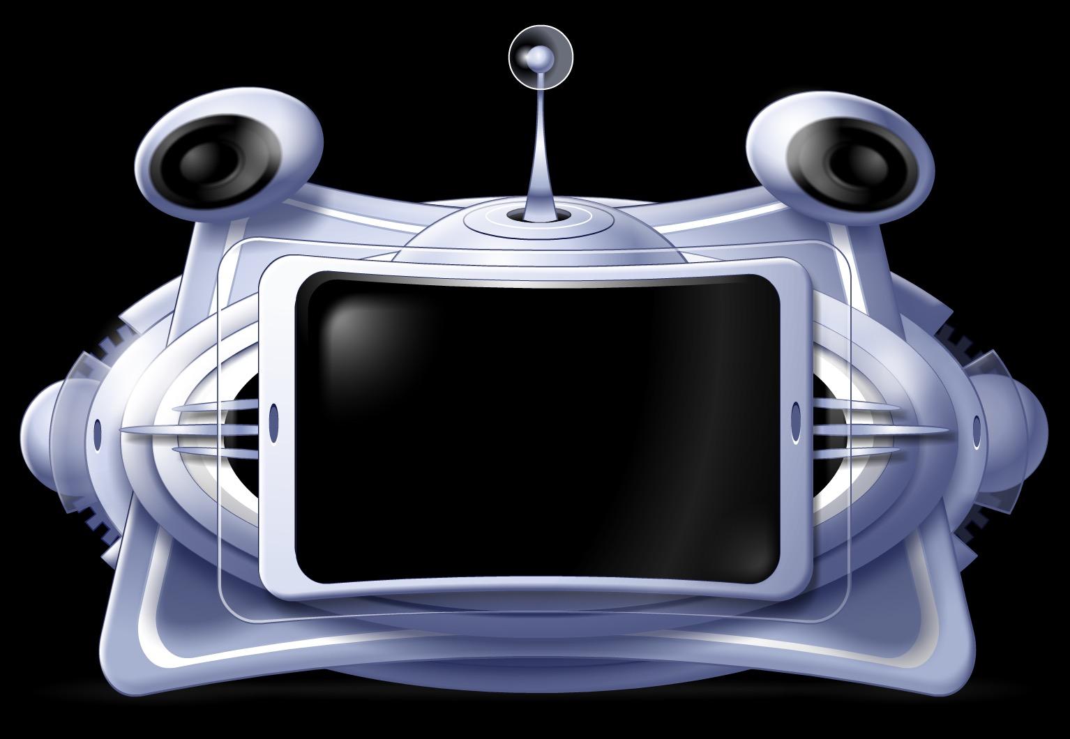 retro_futurism_video_preview