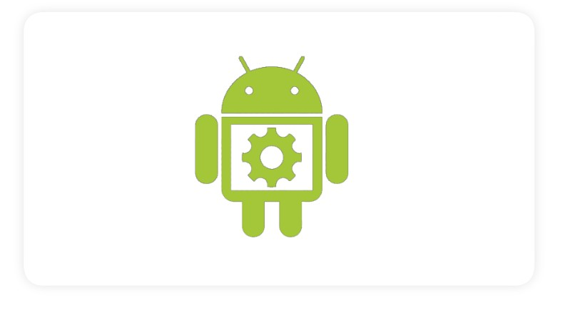 About Android Studio