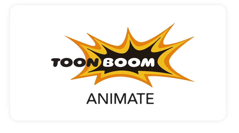 Technology Taught Toon Boom Animate