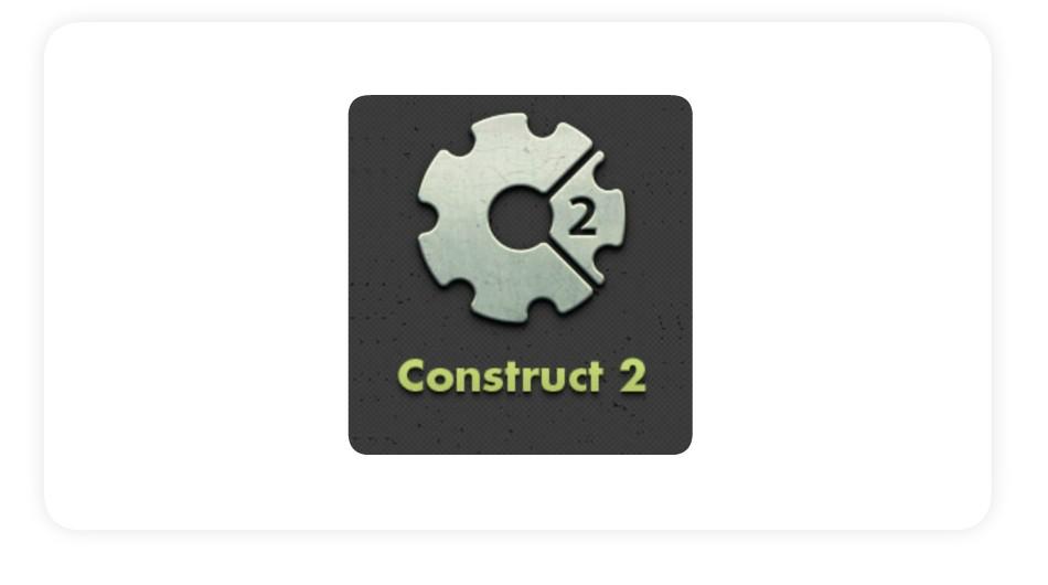 Construct 2 Tutorials