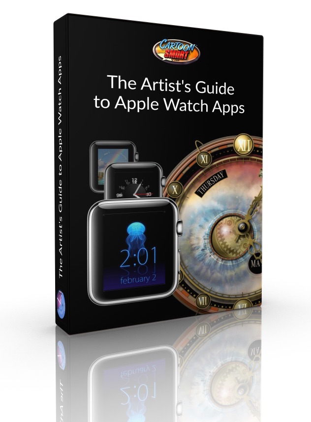 Apple Watch Video Tutorials