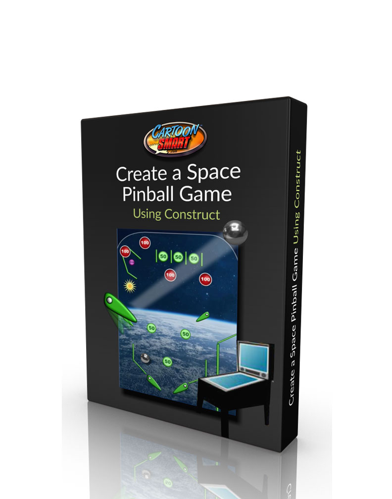 download Science in