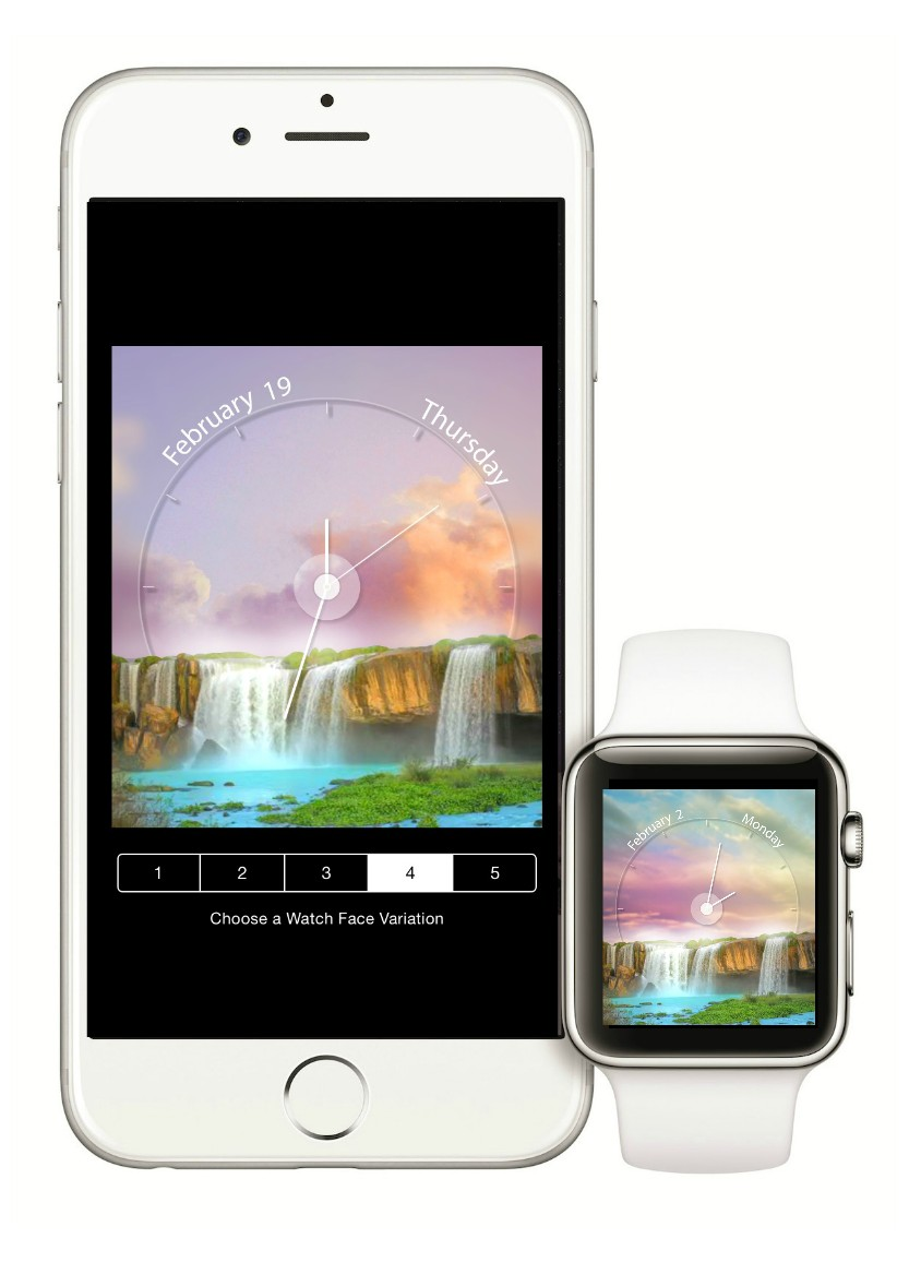 Apple Watch Tutorials - Making the Companion iPhone App
