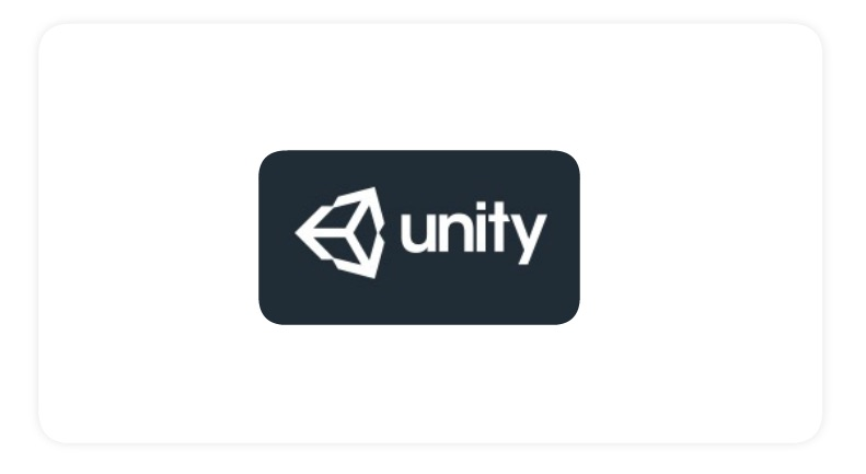 Video Tutorial for Unity