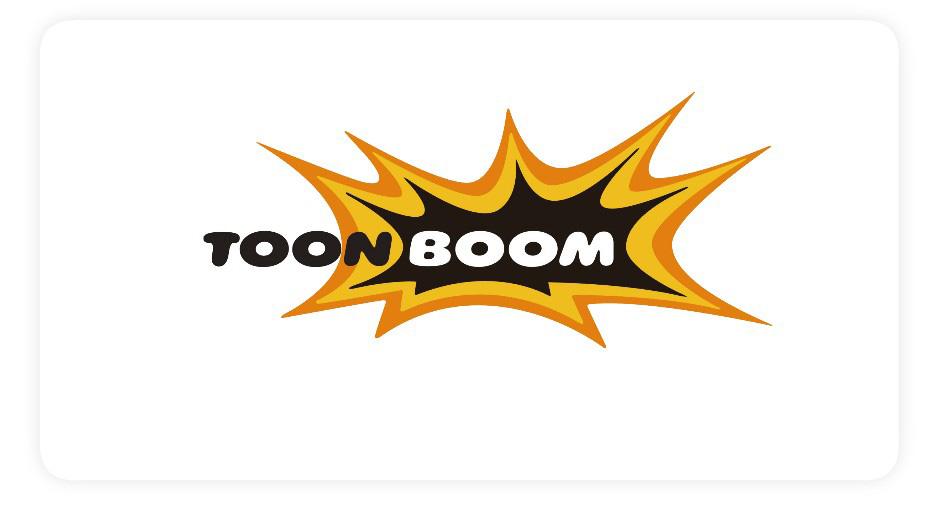 Toon Boom Harmony Video Tutorials