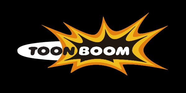 Toon Boom Animate video tutorials