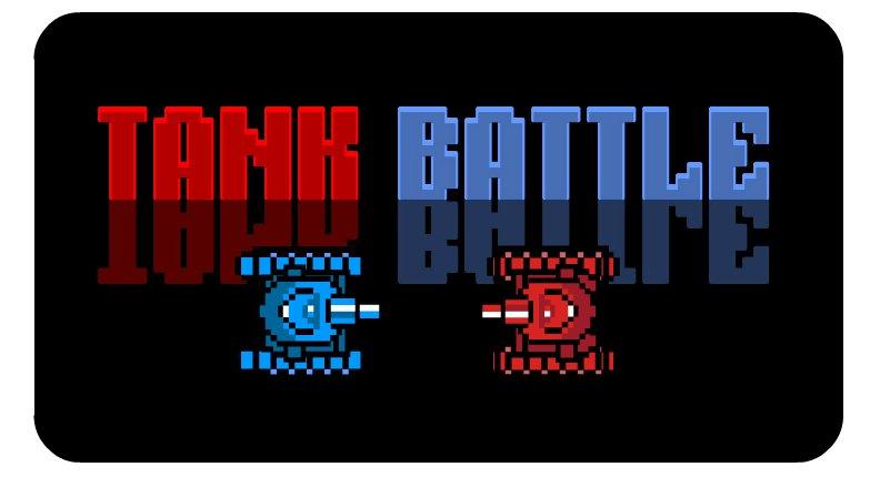 Tank Game tvOS Demo App