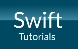 Swift Badge.png