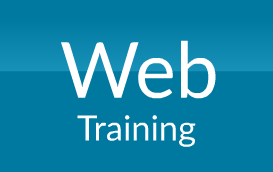 Web Training Badge.png