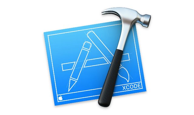 Xcode Icon Swift iOS Video Tutorial