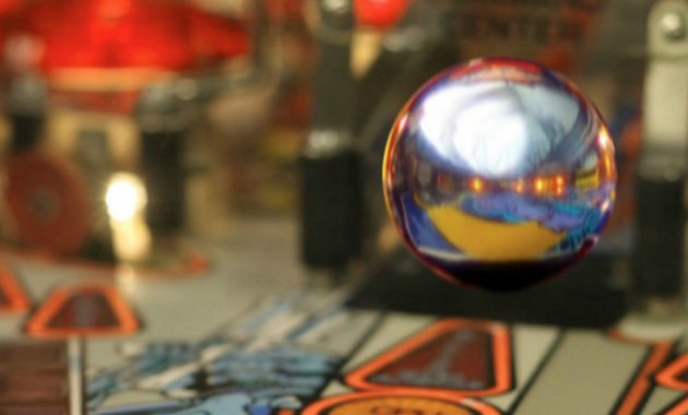 Free Swift and Sprite Kit Tutorial from our Pinball Games Series – Part 8