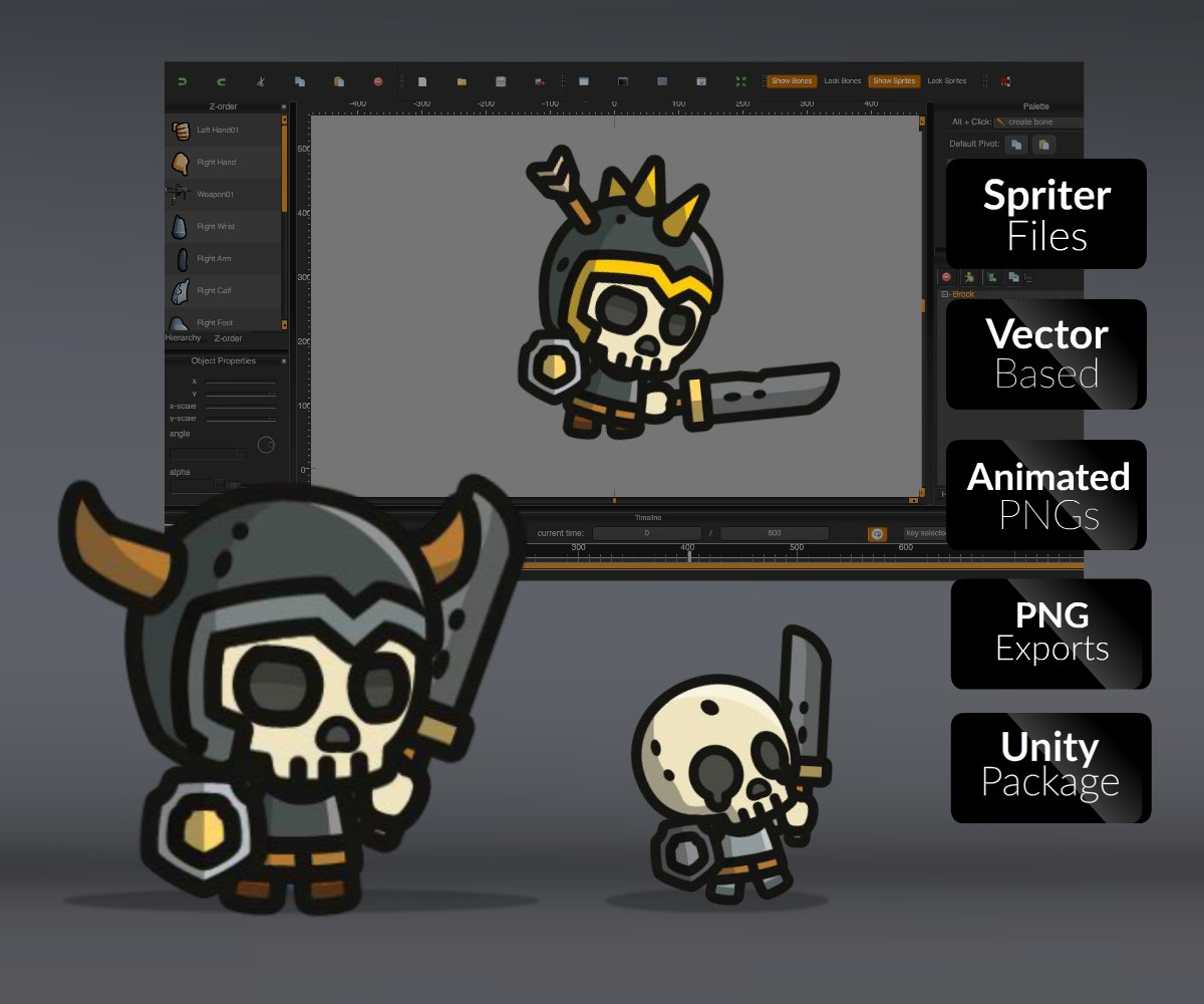 tiny-skeletons-royalty-free-game-art1