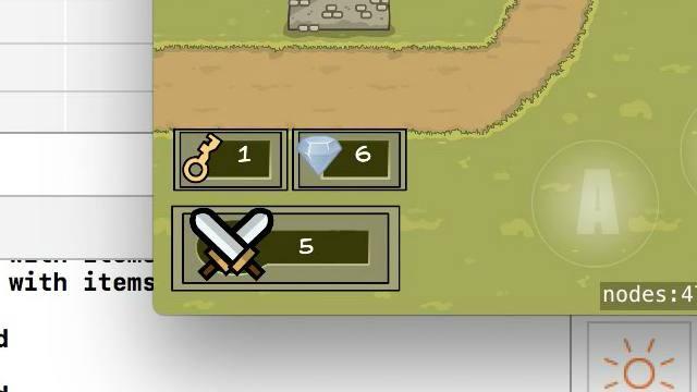 iOS Game Kit (Sprite Kit) - Tutlane