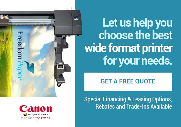 Fine Art Photography Paper | Professional Photo Paper