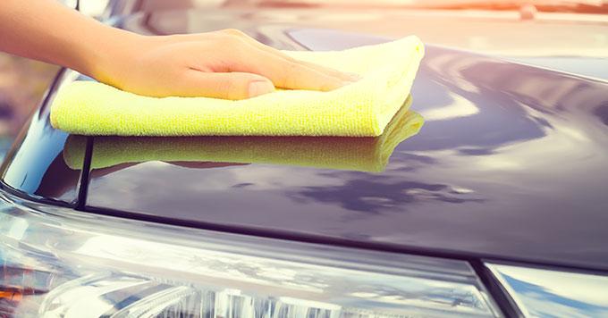 O que é Lavagem Ecológica Automotiva e quais seus benefícios?