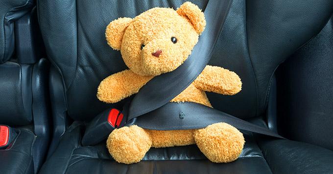 10 itens essenciais do seu carro para sempre ficar atento
