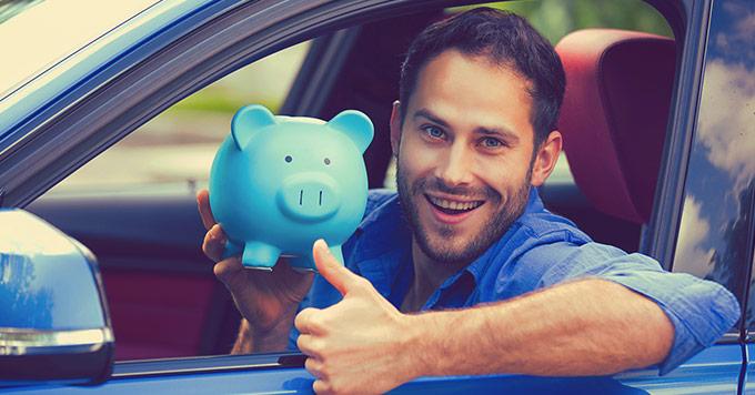 Como não perder dinheiro na venda do carro usado