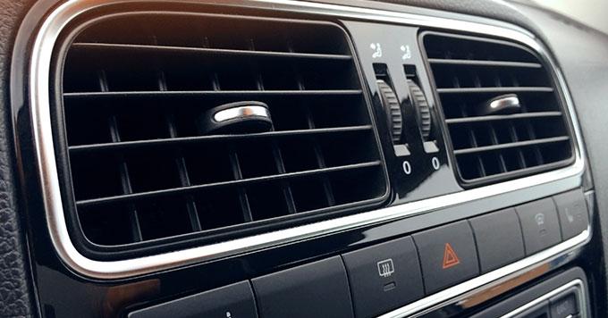 Como funciona o Ar Condicionado Automotivo: dúvidas e dicas