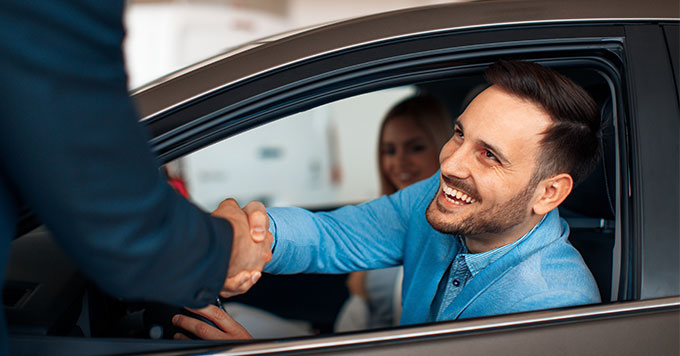 6 Dicas para valorizar seu carro usado para a revenda