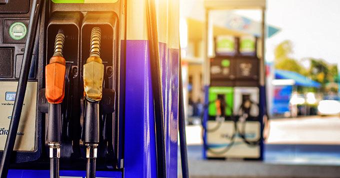 Carros Flex, qual o melhor combustível: etanol ou gasolina?
