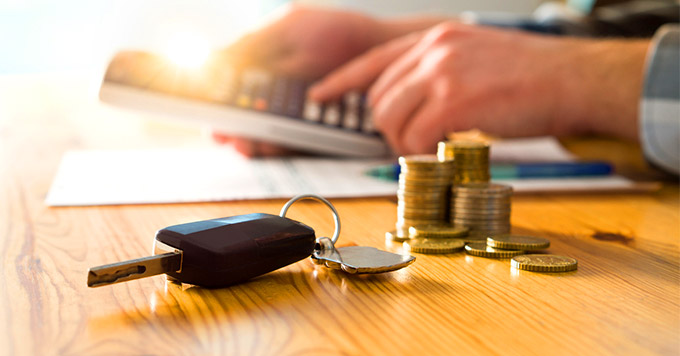 Vale a Pena ter Seguro Automotivo? O que deixa o seguro mais barato