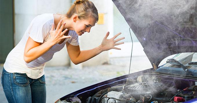 6 Cuidados Fundamentais para Preservar o Bom Funcionamento do Carro
