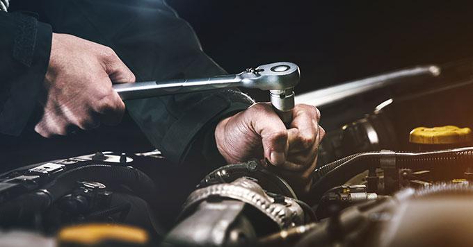 Como Fazer a Manutenção do Carro em 9 Passos