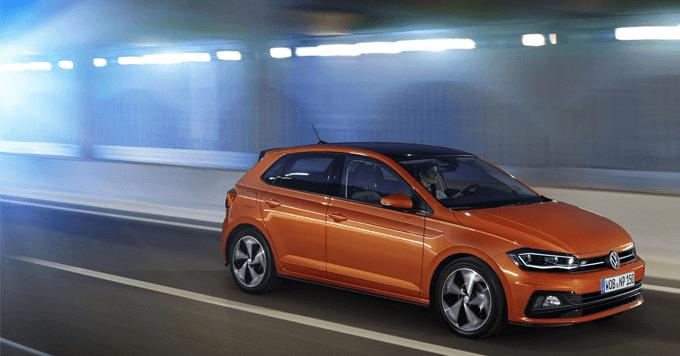 O que esperar do Volkswagen Novo Polo GTS 2019?