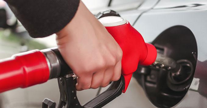 8 Dicas Importantes de Como Economizar Combustível