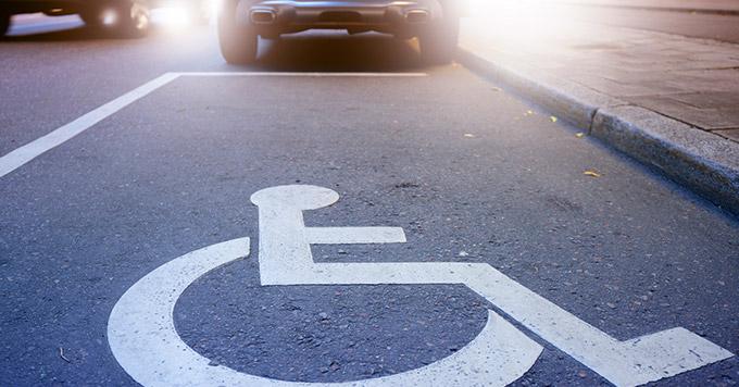 Carro para PcD: Quem tem direito de comprar carro sem imposto?