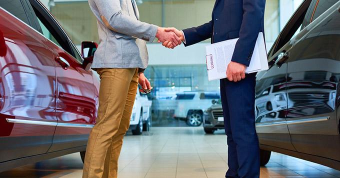 Venda de veículos novos cresce 21,6%: veja ranking dos carros mais vendidos de maio
