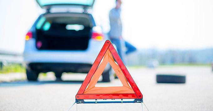 Veja quais são os problemas mais comuns nos carros e como resolver