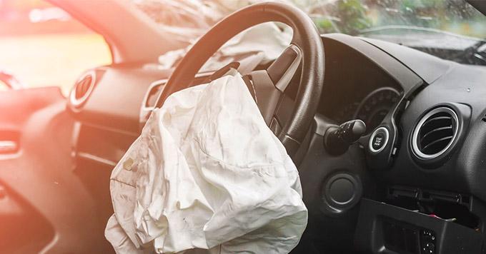 7 Dicas para Prevenir Acidentes no Trânsito