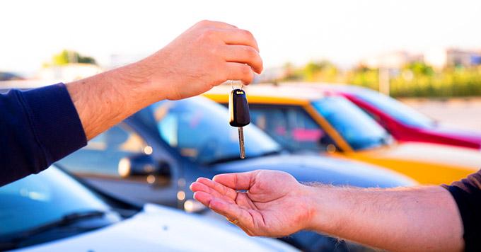 Qual o momento certo para vender seu carro usado?