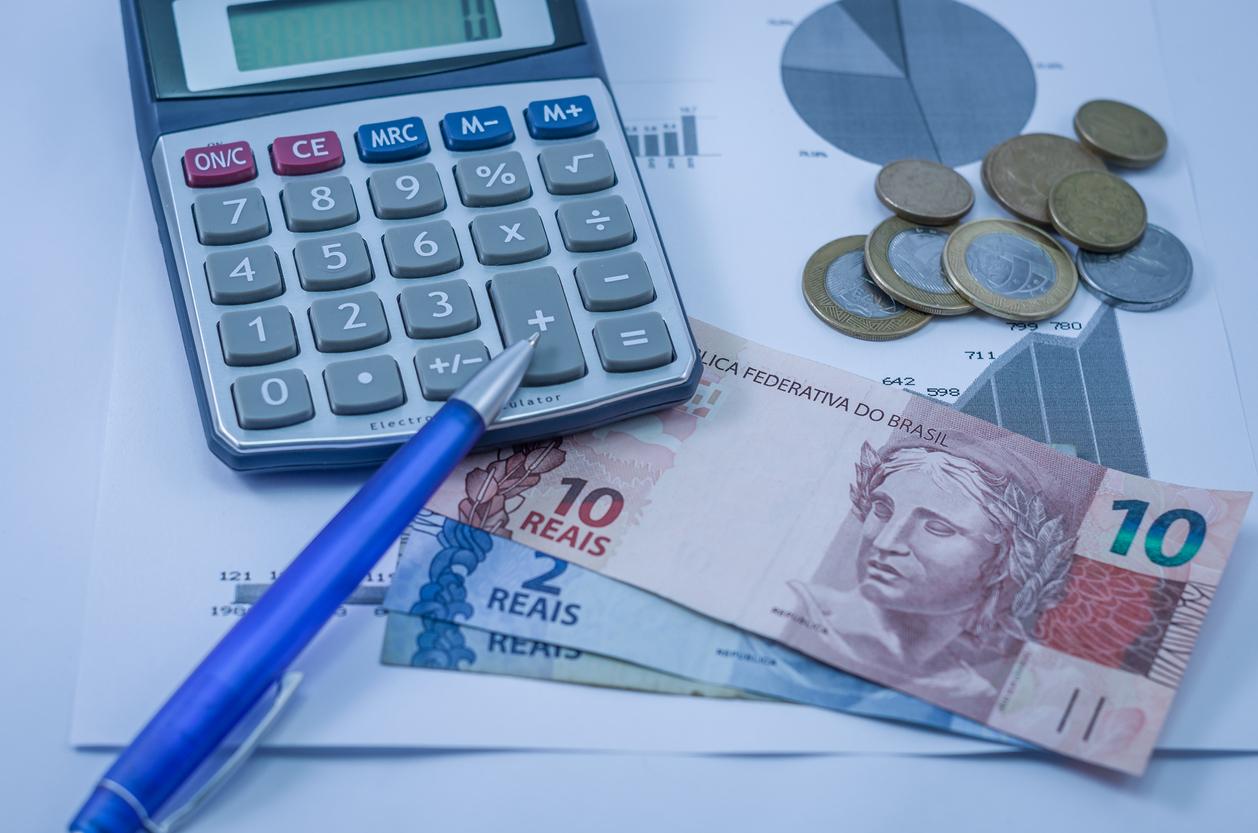 IPVA 2019: Veja calendário para pagamento do imposto em SP