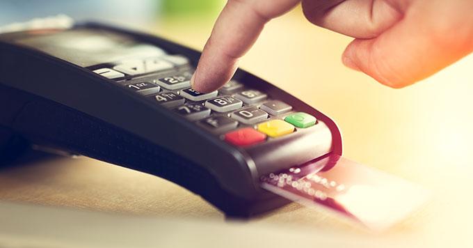 Como pagar IPVA 2019 com Cartão de Crédito. Veja lista de cidades de SP