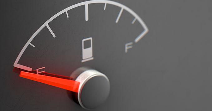 O que não fazer ao dirigir: 5 situações que são consideradas infrações de trânsito